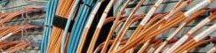 Netwerk Documentatie en Inventarisatie