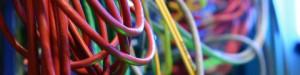 Netwerk Diagrammen maken